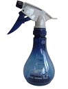 Norwex spray bottle