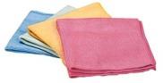 norwex microfiber antibacterial enviro cloth