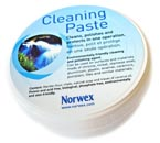 Norwex Cleaning Paste Review