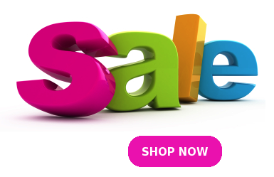 ecloth one day sale with coupon code