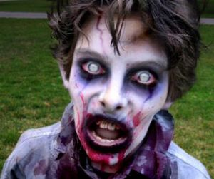 remove-halloween-makeup-with-ecloth