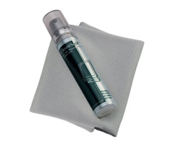 e-cloth screen cleaning pack