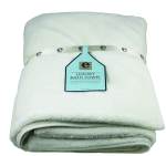 ebody luxury microfiber towel by ecloth