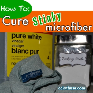 cure-stinky-norwex-ecloth-cloths