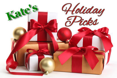 kates-holiday-picks