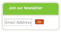 eclothusa.com mailing list for sales