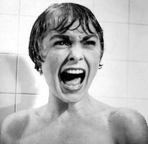 kates-psycho-shower-routine