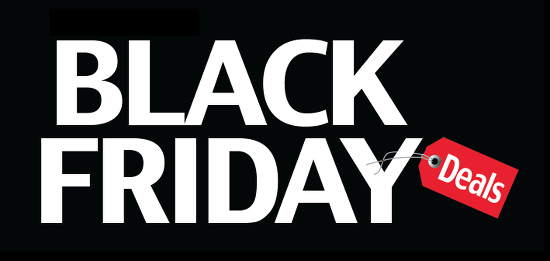 Black-Friday-Deals at eclothusa.com