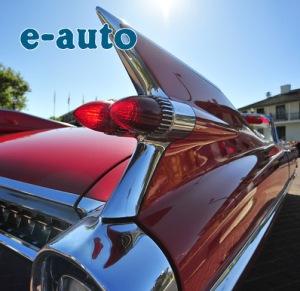 auto care products at eclothusa.com