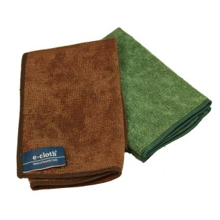 ecloth 2 for 1 General Purpose cloths